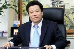 ha van tham - nhuongquyen_org