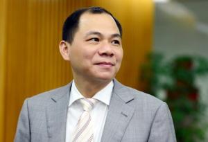 ong_pham_nhat_vuong